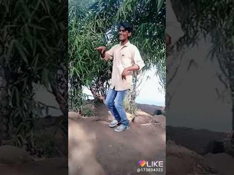 Dar Lage Maar Dihi Goli Ho