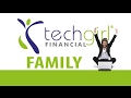 Financial Planning - Protect Your Family