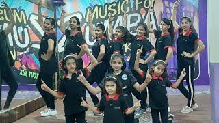 #Whisky#Di#Botal#full#song#dance# choreography by Suraj sir