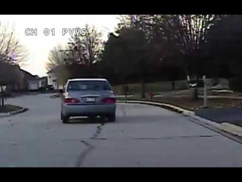 Yorkville Illinois teen in stolen vehicle, killed during police pursuit