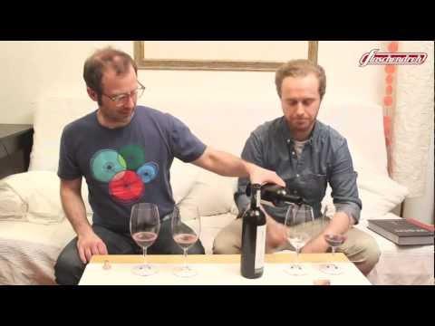 Flaschendreh, Vol. XIII; VERSCHLUSSSACHE, die Zweite -- Mariental 2005