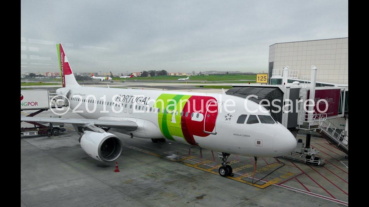 Resultado de imagen para Aeroporto Faro tap portugal