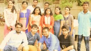 Getz Of Sri Aurobindo 2007 Batch