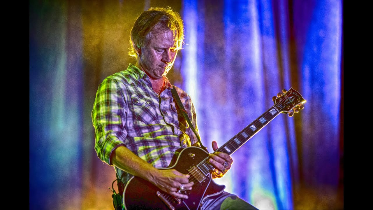 alice in chains 2015 08 04 eagles ballroom milwaukee wi full concert youtube. Black Bedroom Furniture Sets. Home Design Ideas