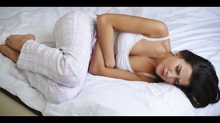 Douleurs abdominales : quand se rendre aux urgences ? - Le Magazine de la santé