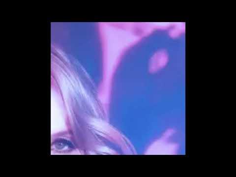 Laura Escudé - Transmute (Kenny Bacon Remix) Mp3