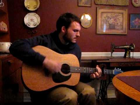 Avett Brothers Laundry Room Cover Travis Wilburn Pilots Errors Youtube