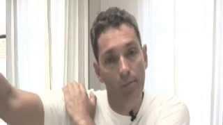 Einführung in die Kinesiologie von Dr. med Holger Berges
