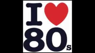 Compilation anni 80 disco dance