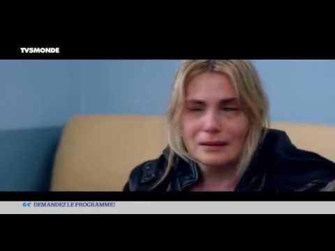 """Du cinéma dans Demandez Le Programme avec """"Réparer les vivants"""""""
