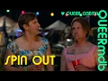Spin Out | Movie 2016 [Full HD Trailer]