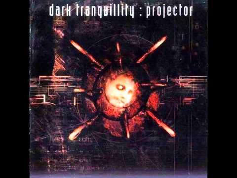Dark Tranquility - ONE HOUR COMPILATION (19 TRACKS)