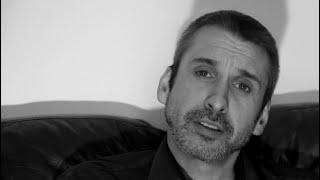 Richard David O'Rourke- You Mean The World. 🌍❤️☮️📡