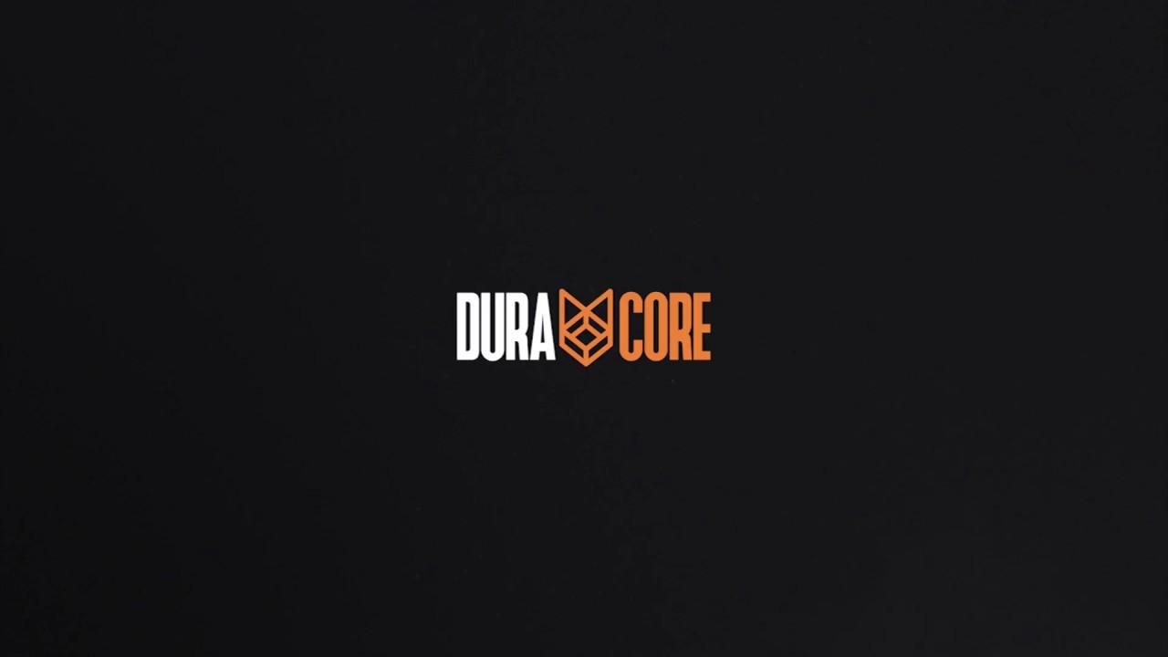 DuraCore.id : Memperkenalkan Suplemen Stamina Pria 100% Herbal + Probiotik | Boosternya Lelaki