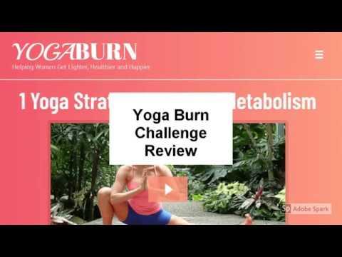 yoga-burn-challenge-review-|-is-yoga-burn-challenge-good?