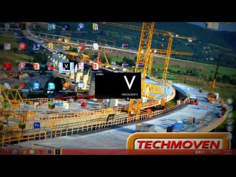 vocaloid 3 descarga en español gratis HD con len y rin