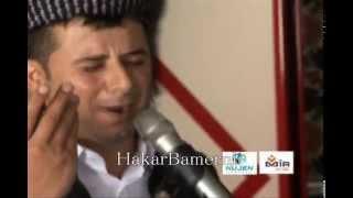 Dijwar Doskî Klip Dawata Kurdi
