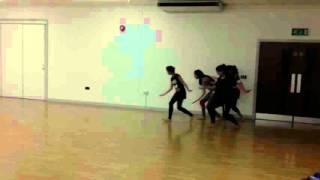 Albela Sajan choreography by Saraswati Academy of Indian Dance