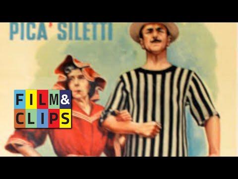Ci sposeremo a Capri Film Completo by Film&Clips streaming vf