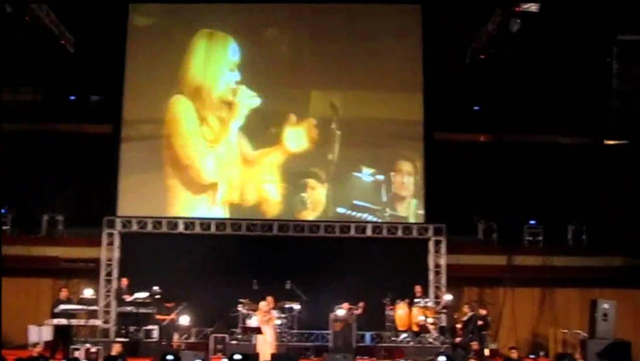 کنسرت گوگوش در تفلیس Googoosh in Malaysia, March 2011 کنسرت گوگوش در مالزی با ...