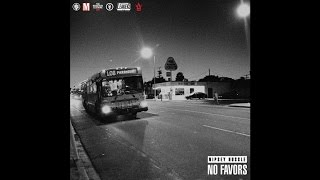 Watch Nipsey Hussle No Favors video