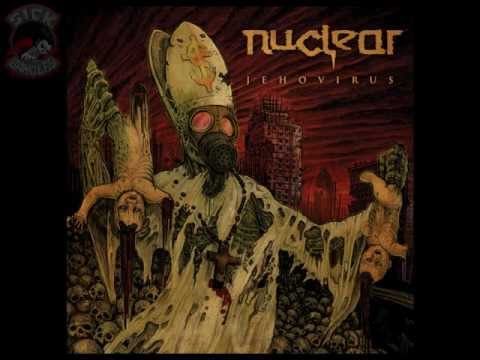 NUCLEAR   Brutal Yet Precise