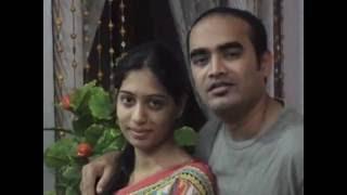 UH001 - O Jaane Jaana Hai Saans Jab Tak Tumhe Mohabbat Karenge Jaana - Madhoshi