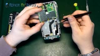 Asus PadPhone 2