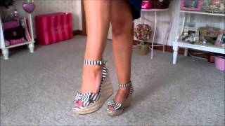 OOTD: Target Style - Merona Dress Thumbnail