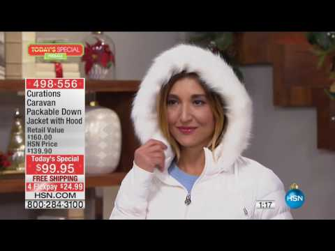 HSN   Top 10 Gifts 11.08.2016 - 11 PM