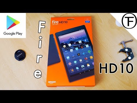 how-to-install-google-play-on-amazon-fire-hd-10-tablet.-😘