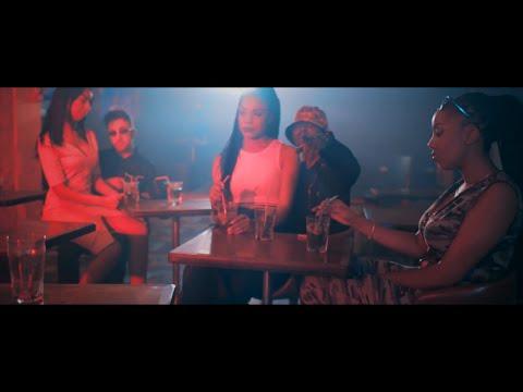 """GUIZMO feat LOUIS """" J'VEUX PAS EN PARLER """" extrait de #GPG // Y&W"""