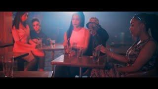 Смотреть клип Guizmo Ft. Louis - J'Veux Pas En Parler