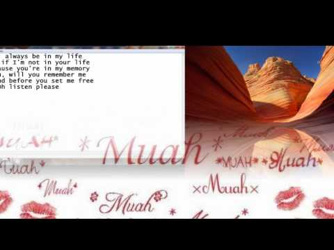 Missing You Video 06032012.wmv