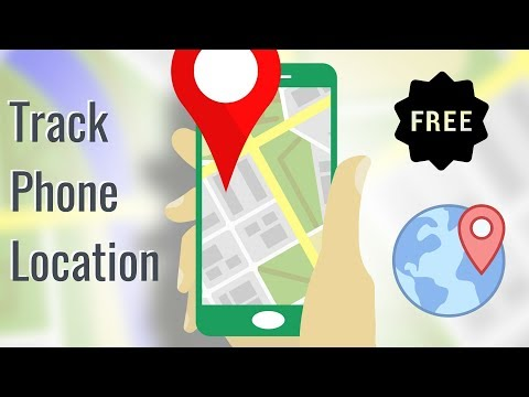 track-phone-location-without-them-knowing