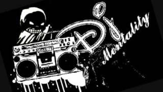 BPC DJ MenTaLiTy PanGa MiX