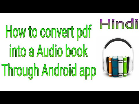 Networking Book In Hindi Pdf
