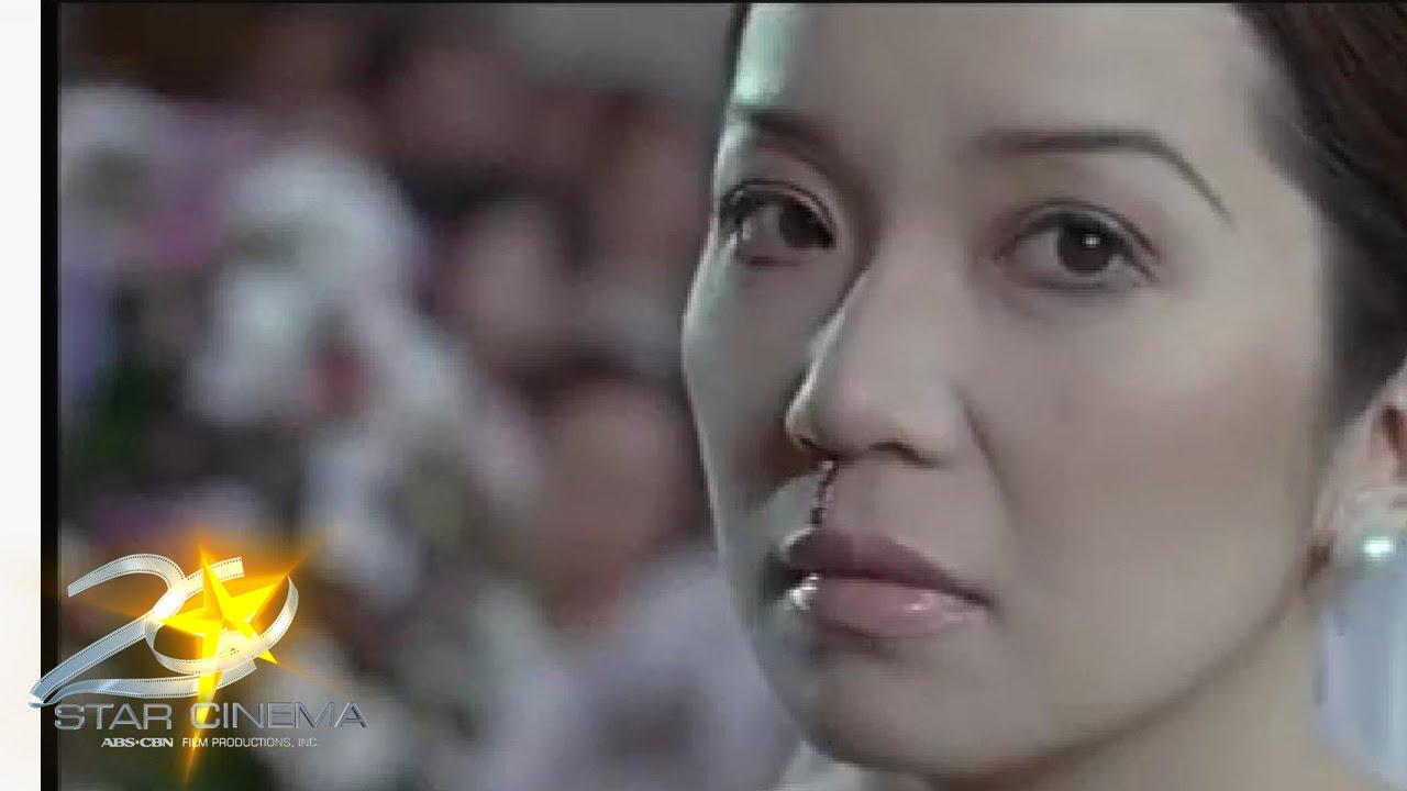 Sukob Official Trailer | Kris Aquino and Claudine Barretto | 'Sukob'