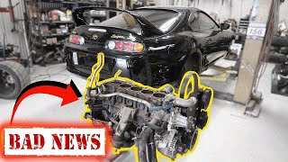 bad-news-about-the-supra-s-jdm-2jz-gte