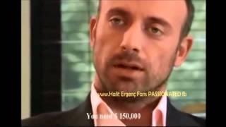 Video 001/043 Shehrazat (The Proposal) Subtitle Indonesia download MP3, 3GP, MP4, WEBM, AVI, FLV Juni 2017