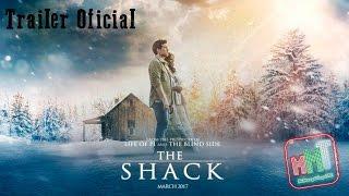 The Shack ( A Cabana 2017 ) - Trailer Legendado PT-BR