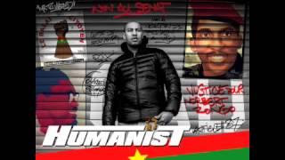 HUMANIST Pays Des Hommes Integres (BURKINA 2015)