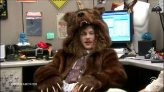 Best Workaholics opening ever thumbnail