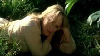 Massacre - La orquídea blanca