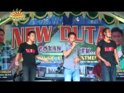 New Duta Malo - Bagong - Haruskah Berakhir