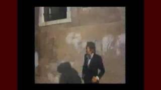 Jacek Fedorowicz - Je t'aime moi non plus (wersja harcerska)