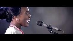 Dena Mwana - Elombe/Pasola lola/Jericho (Medley Lingala)