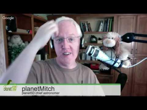 Canon 5d mark IV, Sony menu fix, Pluto, and more. DSLR FILM NOOB Podcast EP 115