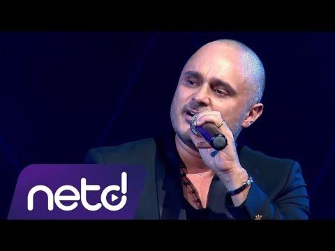 Miri Yusuf  feat  ABD Malik - Evezolunmaz / Pencere   (Live)