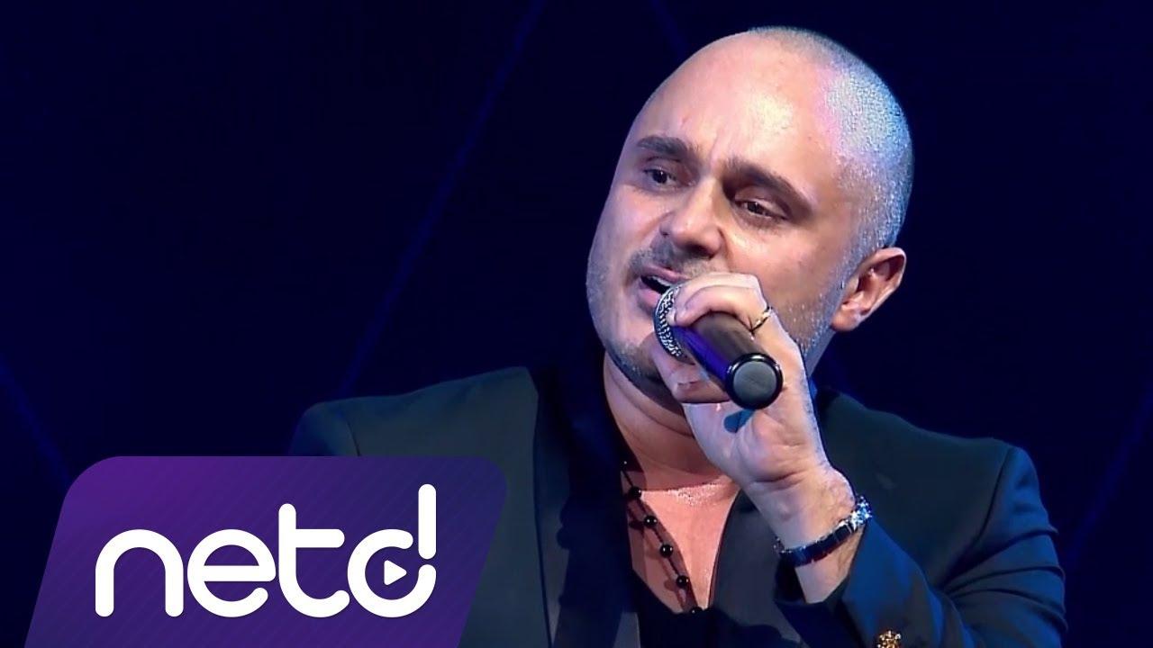 Miri Yusuf Feat Abd Malik Evezolunmaz Pencere Live Youtube